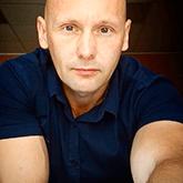 Константин Павлов